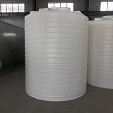 哪里有10吨塑料水箱_其他塑料制品相关