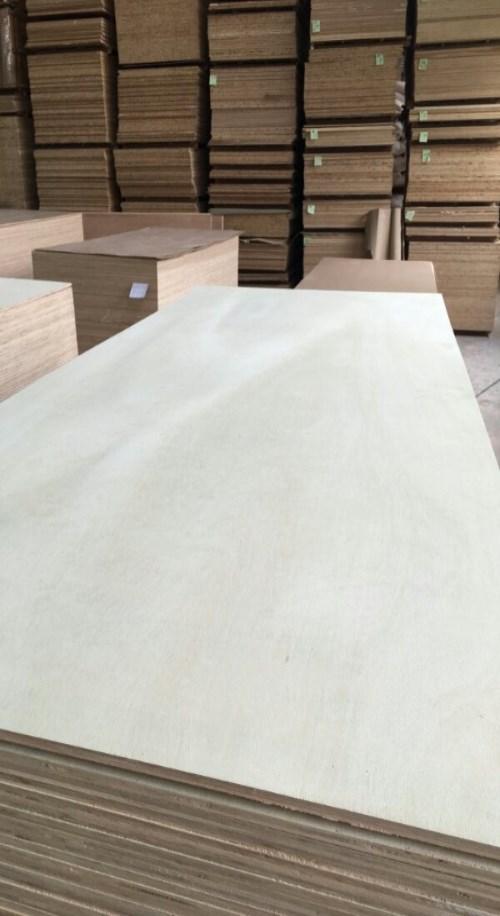 环保阻燃板排名榜_无醛家用竹、木制品生产厂家
