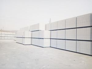 汝阳泡沫砖哪家好_宜阳泡沫砖相关-洛阳久天建材有限公司