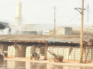 栾川加气块砖尺寸_ 加气块砖厂相关-洛阳久天建材有限公司