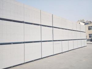 孟津泡沫砖多少钱一立方_砖、瓦及砌块