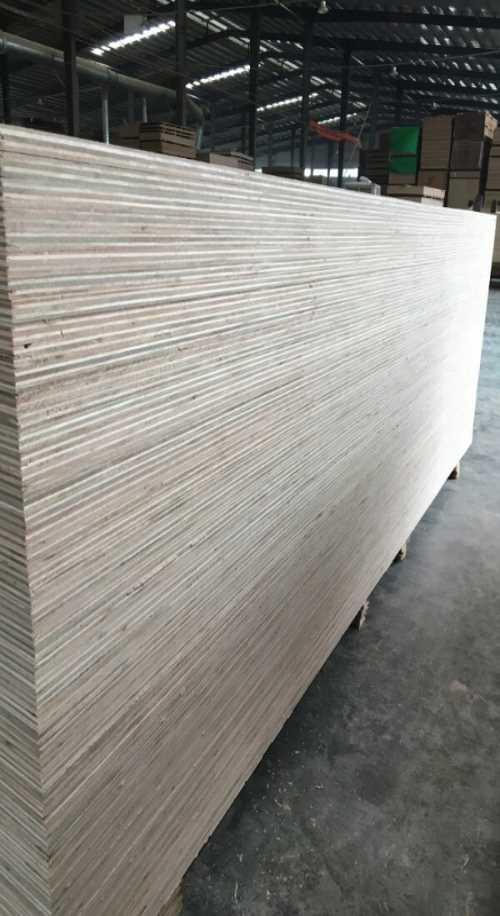 十大细木工板企业_全国十大板材企业