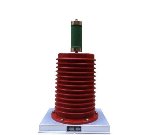 专业RC过电压保护器生产商_电压保护器相关
