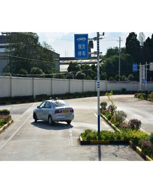 桂林金鸡岭驾校考C2费用_广西桂林其他教育、培训在哪里报名