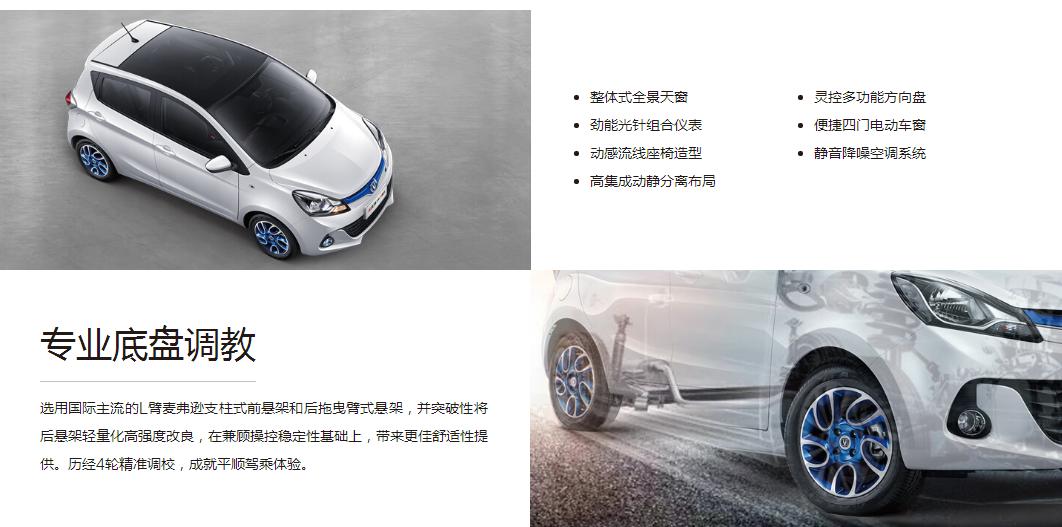高安新能源汽车多少钱_高速新能源电动汽车相关