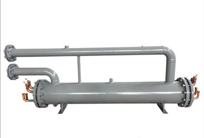 不锈钢金属软管规格_优质机械及行业设备销售-泰州利君换热设备制造有限公司