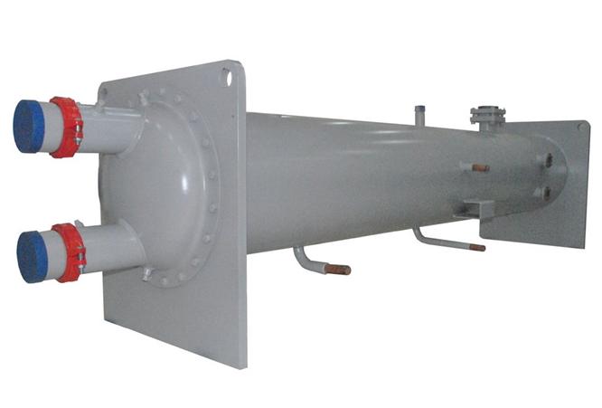 暖气换热器价格_常压蒸发器相关-泰州利君换热设备制造有限公司