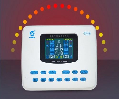 电子治疗仪价格_颈椎治疗仪相关