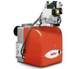 低氮燃烧器维修_燃气燃烧器相关