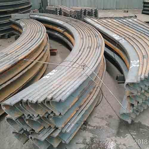 湖南地下工程用U型钢棚生产公司_矿用工程机械配件规格