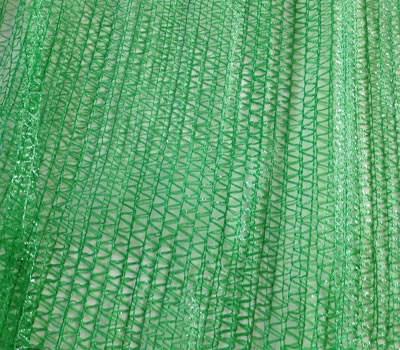 绿色盖土网_环保