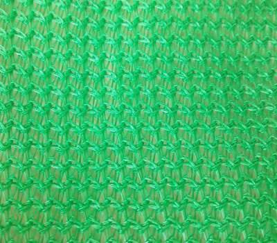 黑色防尘网生产厂家_工地网或筛网相关