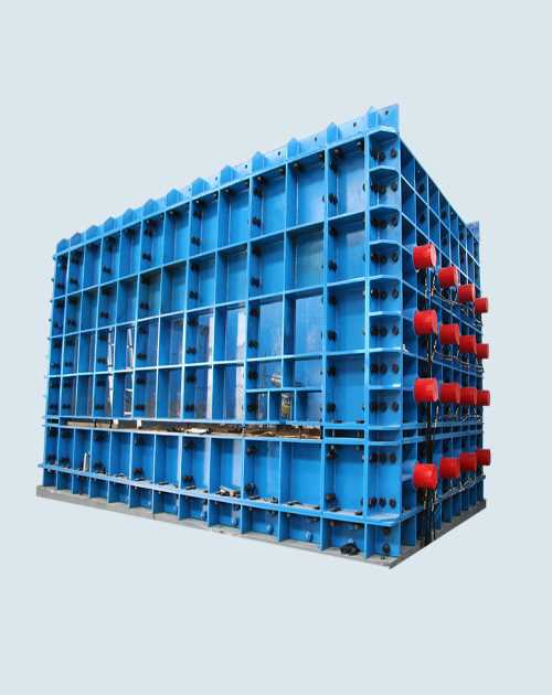 隧道施工专用大型实验装备生产厂家直销_大吨位矿用其他地矿勘测设备
