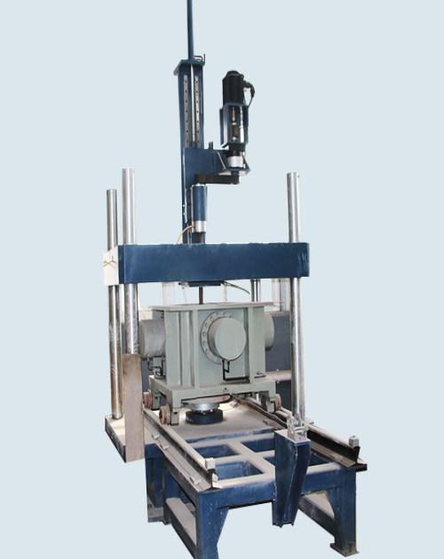 山西隧道工程专用型实验装置采购_隧道工程专用其他实验仪器装置厂家