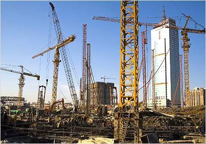 湖北省二级建筑资质代办_哪里有其他代理转让费用