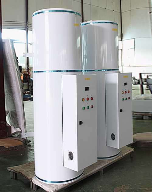 1000升商用热水器厂家_大型电热水器史密斯