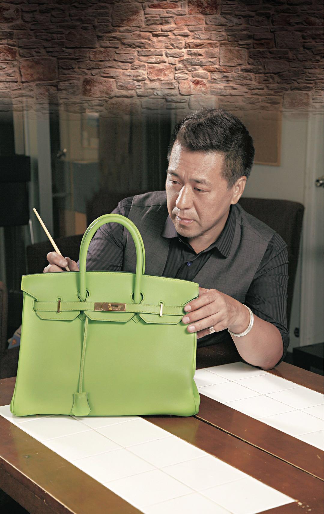 明星喜欢的奢侈品_哪里有其他箱包、袋、皮具购买