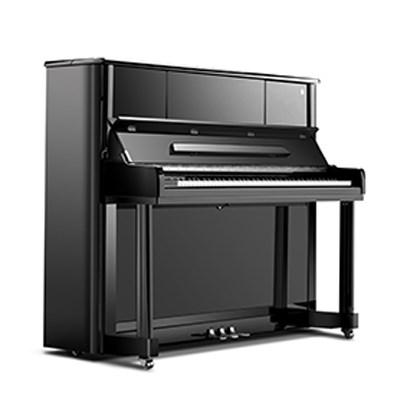 晋城珠江钢琴_买国产键盘类乐器去哪里便宜