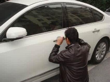 专业平潭开汽车锁维修_******相关
