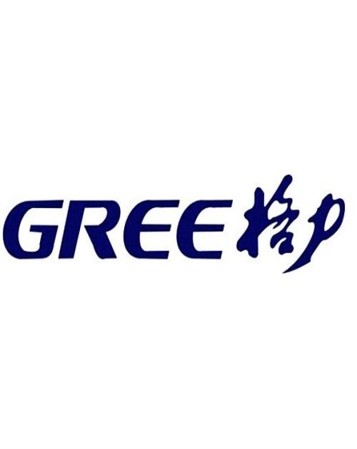 北京盛源新宇科技有限公司