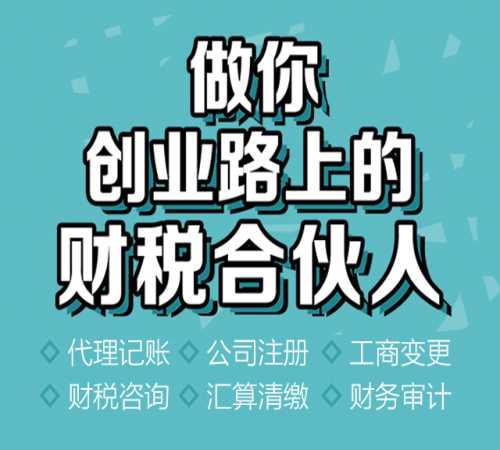 纳税筹划税务筹划_会计服务财税筹划