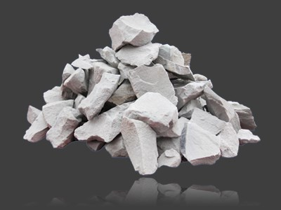 陕西氮化锰铁厂家_山西其他炉料-安阳市世鑫氮化制品有限责任公司