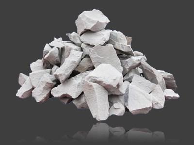 陕西氮化锰铁厂家_氮化锰铁国家标准相关-安阳市世鑫氮化制品有限责任公司
