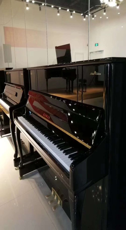 鹤壁卡瓦依钢琴哪家便宜_卡哇伊键盘类乐器哪家好