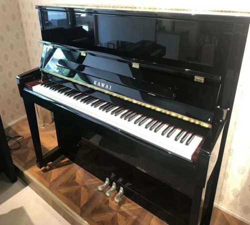卡哇伊钢琴_手指钢琴相关-河南欧乐乐器有限公司