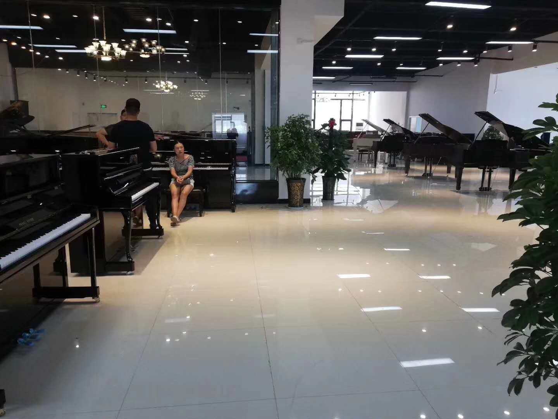 安阳长江钢琴哪家便宜_买其他乐器
