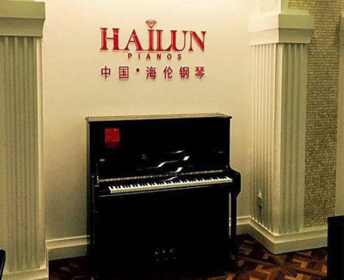 洛阳星海钢琴海伦钢琴_买靠谱的键盘类乐器哪家琴行靠谱-河南欧乐乐器有限公司