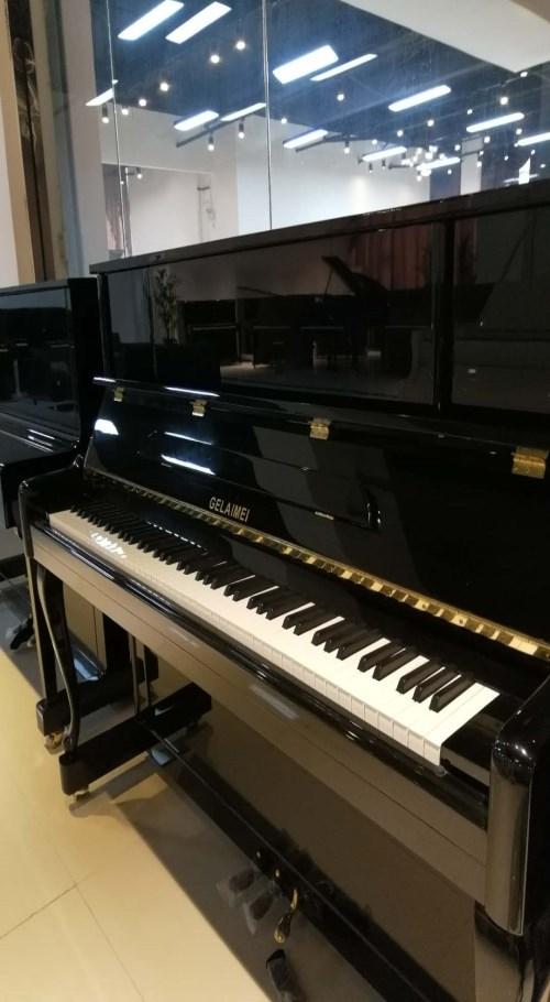 克拉维克钢琴_克拉维克钢琴价格相关-河南欧乐乐器有限公司