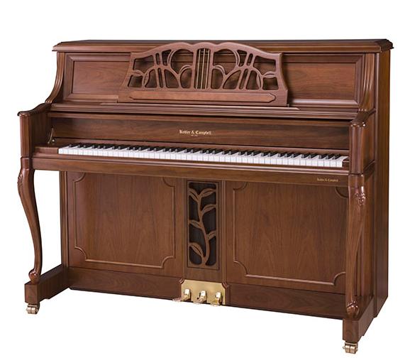 科伦金堡钢琴_手指钢琴相关-河南欧乐乐器有限公司