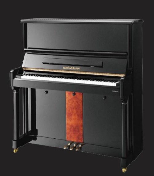 森柏龙钢琴_立式钢琴相关-河南欧乐乐器有限公司