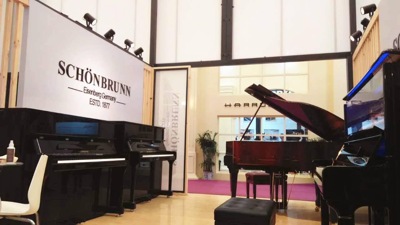 河南原装舒马赫钢琴团购价格_练习琴其他乐器多少钱-河南欧乐乐器有限公司