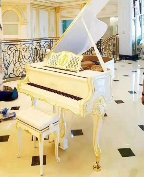 博兰斯勒钢琴_去哪里买键盘类乐器哪家好-亚博体育苹果app下载_亚博体育ios官方下载_亚博足彩app官方下载