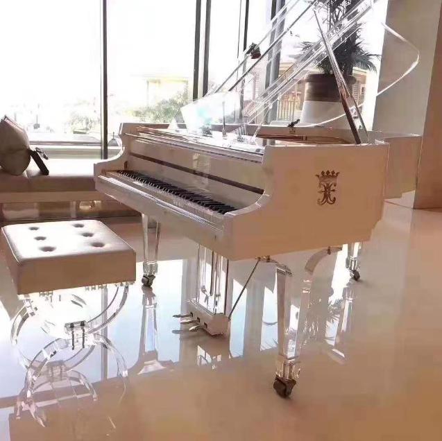 山西奧地利克拉維克鋼琴好不好_克拉維克鋼琴官網相關-河南歐樂樂器有限公司