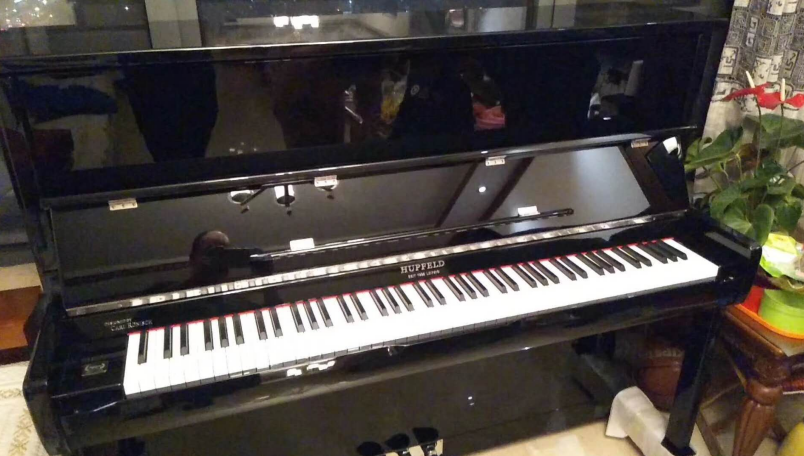 霍普菲德钢琴_初学买键盘类乐器-亚博体育苹果app下载_亚博体育ios官方下载_亚博足彩app官方下载