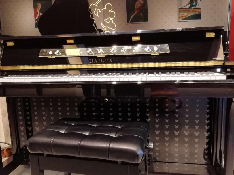 迪士尼钢琴_数码钢琴相关-河南欧乐乐器有限公司