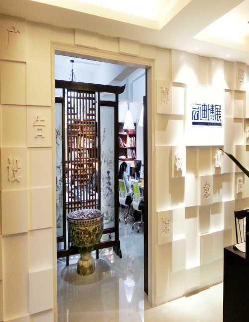 风貌设计公司价格_国内建筑图纸、模型设计推荐