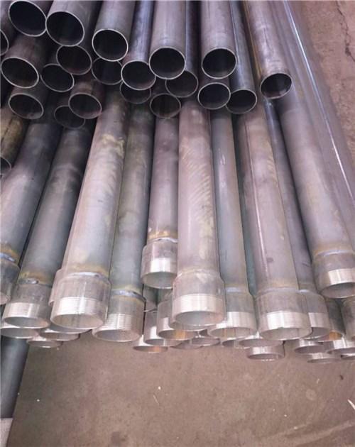 50螺旋式聲測管廠家_54螺旋式聲測管相關
