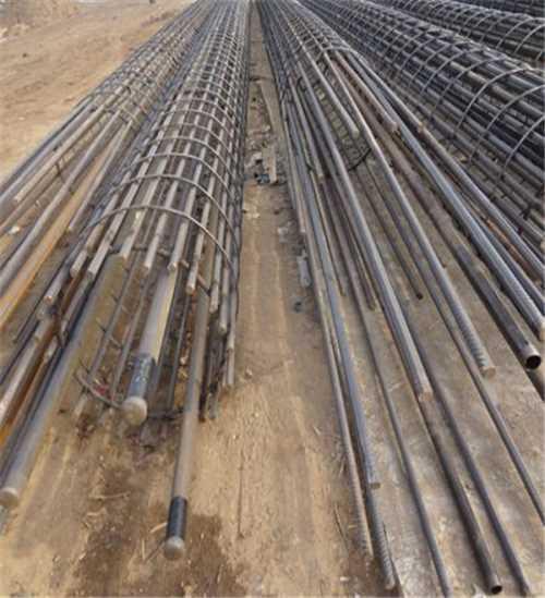樁基聲測管_50其他管件