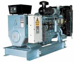 高品质柴油发电机出租价格_车用发电机相关