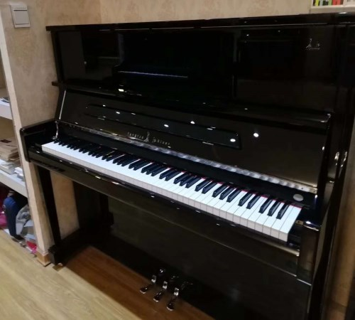 长江钢琴_海伦钢琴其他乐器-亚博体育苹果app下载_亚博体育ios官方下载_亚博足彩app官方下载