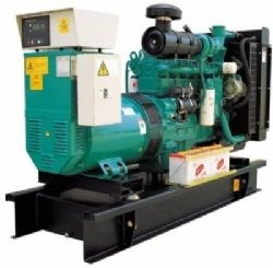哪里有惠州发电机出租_提供其他发电机、发电机组价格