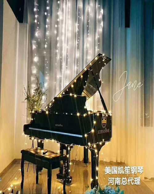 凯笙钢琴_电子钢琴相关-亚博体育苹果app下载_亚博体育ios官方下载_亚博足彩app官方下载