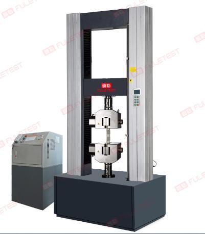 进口金属材料疲劳试验机推荐_复合材料拉力试验机相关