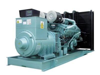 惠州柴油发电机出租_柴油发电机组租赁公司