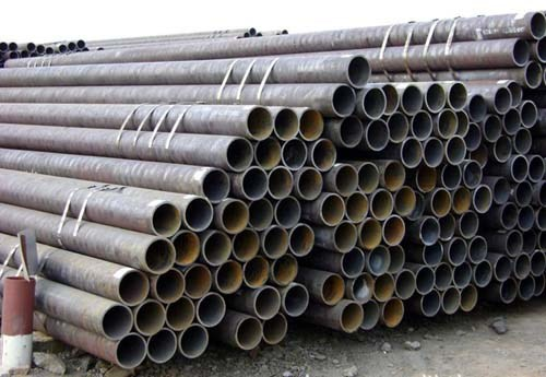 沧州石油用无缝钢管公司_结构用其他管材