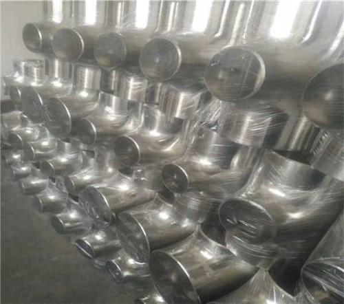 我们推荐广西抗硫段制管件厂家_铜管件相关
